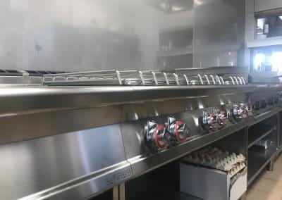 Brasserie De Kaoie – Zierikzee