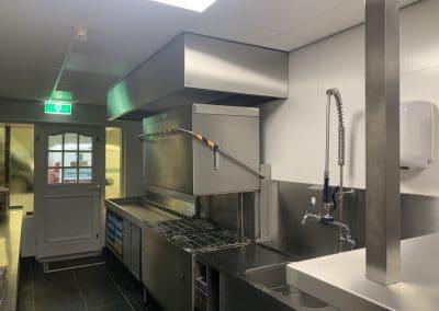 Restaurant 't Wapen van Stellendam – Stellendam